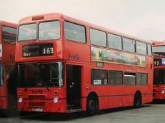 D271 JVR (nevetsyam1404) Tags: onlxb1r leylandolympian leyland gmbuses gmpte firstbus firstmanchester northerncounties olympian 3271 d271jvr