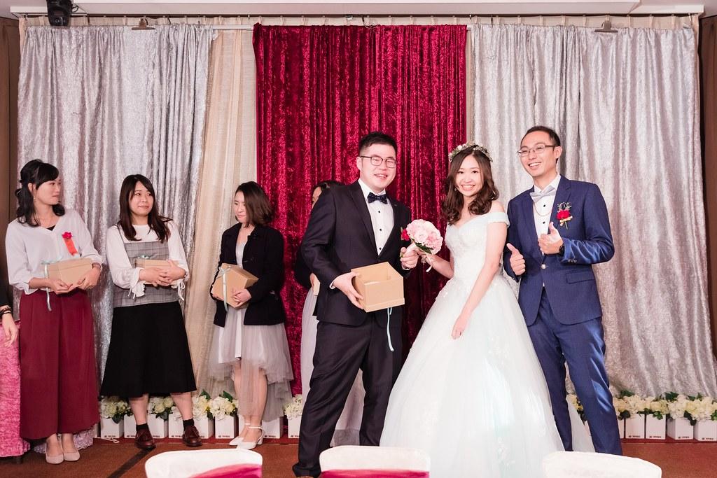 瑋杰&惠芳、婚禮_0589