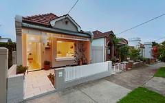 66 Wetherill Street, Leichhardt NSW