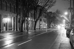 Over-The-Rhine (pasa47) Tags: 2019 winter february fujifilm fujixe1 27mm pancakelens cincinnati ohio night