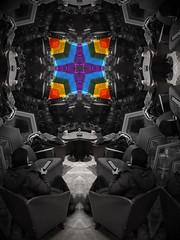 Pride #ottawa #myottawa #photography #photographer #photooftheday #photoart #art #gay #prideflag #love #coffee #art #artist #montreal #toronto #vancouver #london #paris #berlin #japan #tokyo (Taymaz Valley) Tags: ottawa myottawa photography photographer photooftheday photoart art gay prideflag love coffee artist montreal toronto vancouver london paris berlin japan tokyo
