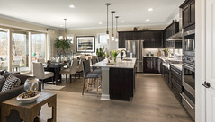 Liberty (Shea and Trilogy Communities) Tags: markboisclair architecturalphotography