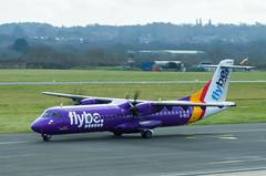 IMGP7991_G-ISLK_SOU (ClydeSights) Tags: at75 atr atr72212a atr72500 airport blueislands eghi flybe gislk sou southamptonairport cn634