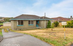74 Mockridge Road, Clarendon Vale TAS