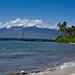 Paluea Beach