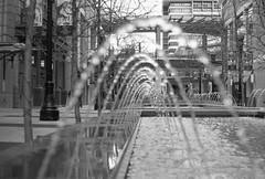 City Creek - Salt Lake City, Utah (Shaun Nelson) Tags: water fountains citycreek leica m3 leicam3 summarit 50mm film filmphotography filmisnotdead 35mm analog ishootfilm filmcamera believeinfilm filmcommunity staybrokeshootfilm filmfeed buyfilmnotmegapixels thefilmcommunity shootfilm ilford hp5 slc saltlakecity ut utah utfp utahfilmphotography utahfilmphotographycom