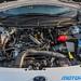 2019-Ford-Figo-12