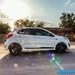 2019-Ford-Figo-10