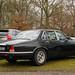 1981 Daimler Sovereign 4.2 Automatic (Series III)