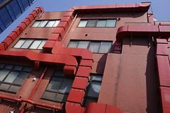RICOH GR 49 (HAMACHI!) Tags: tokyo 2019 japan ricoh ricohgriii ricohimaging ricohgr gr gr3 griii loadtest cameratest shibuya architecture exterior