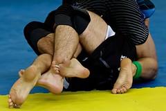 1V4A3675 (CombatSport) Tags: wrestling grappling bjj nogi