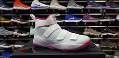 """Nike Lebron Soldier XI / 7 - 10 us • <a style=""""font-size:0.8em;"""" href=""""http://www.flickr.com/photos/40658134@N04/33566958708/"""" target=""""_blank"""">View on Flickr</a>"""