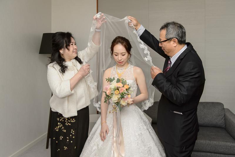 倆倆婚禮設計,芙洛麗婚宴,芙洛麗婚攝,芙洛麗,新祕mico,even more,MSC_0018