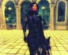 Handler (Carla Putnam) Tags: womaninuniform doberman womanwithdog womaninuniformwithdog handler womanwithdoberman doghandler