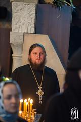 Літургія-Пресвятої-Богородиці-83-684x1024