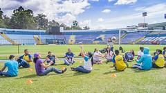 PEVO DIA DOS-25 (Fundación Olímpica Guatemalteca) Tags: día2 funog pevo valores olímpicos