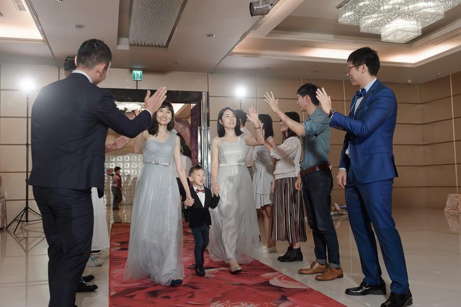 39860055893 aaec7881a6 o [台南婚攝] C&Y/ 鴻樓婚宴會館