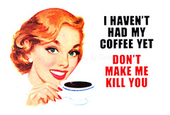 Dangerous Redhead, Do Not Approach (l plater) Tags: orangelotuscafe balmain sydney