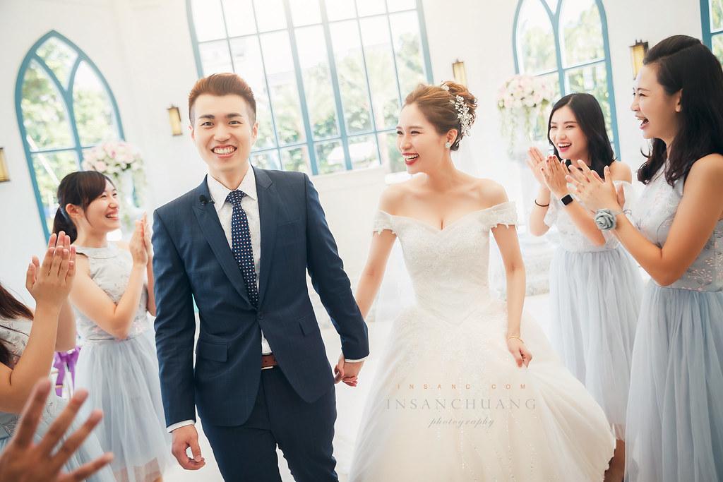 婚攝英聖-花田盛事婚禮紀錄-20181020133521-1920