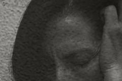 "Proyecto ""ciudad MALDITA"" (11/15) (nieves.valderrama) Tags: blackandwhite blackandwhiteperfection blackandwhitephotography blacknwhite bnw bw bwphotography city composition conceptualart contrast doubleexposure finalproject madrid malditaciudad monochrome multipleexposure nofilter personalproject photoshoot picoftheday storytelling town visualstory"