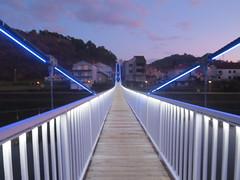 Most - The bridge (Hirike) Tags: cetina rijeka river most bridge hrvatska croatia dalmacija trilj