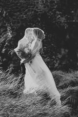 Wedding Day B&W (HansenBenHansen) Tags: blackwhite wedding couple ireland greenisland 7d canon7d canon eos7d eos canonef7020040lis canoneos7d people menschen apsc crop cmos