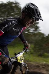 vangsness_cccx_mtb_1_044 (joeyvangsness) Tags: cccx mountain biking racing cycling mtb cyclocross canon