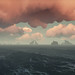Sea of Thieves / Evening Beauty