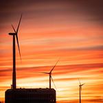 Energy Revolution thumbnail