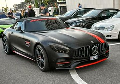 What a spec ! (cs.spotter123) Tags: amg mercedesamg amggt amggtc amggtcroadster black great amazing fast speed horsepower automobile automotive motorsport sportcars hypercars car coolcars cars carspotting carphotography carpics dreamcars carphotographer supercar supercars supercarsnation supercarsphotography exotics monaco topmarquesmonaco nikon nikond3400