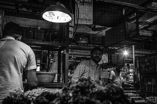 Mumbai (LVII)