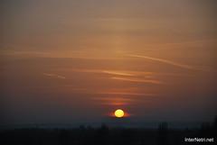 Сонце заходить 007 InterNetri Ukraine