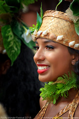 """""""A photograph is a secret about a secret. The more it tells you the less you know."""" -Diane Arbus (Sam Antonio Photography) Tags: island polynesian dancer tropical polynesia exotic culture woman traditional travel lifestyle indigenous performance hula tahitian tourism female pacificocean portrait hawaii smile outdoor tahiti ethnicgroups performingarts beauty flower tahitians attractive asian frenchpolynesia pifa pacificislander sandiego"""