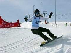 Snowboard_Bezirk_2019_4
