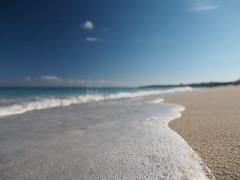 Caribbean Sand Beach Playa Esmeralda Cuba Oriente Guardalavaca © Karibik Sandstrand Strand Ost-Kuba Große Antillen © (hn.) Tags: cu cub caribbean caribbeanbeach groseantillen guardalavaca hotelsolriodelunaymares karibik karibikstrand klappmonitor lunaymares playaesmeralda provinciadeholguín republicadecuba republik sandstrand schwenkmonitor solriodelunaymares untersicht atlanticocean atlantik beach blauerhimmel bluesky bodenperspektive cloud clouds copyright copyrighted cuba heiconeumeyer himmel karibisch kuba lowangle meer ocean ozean playa sand sandbeach sandybeach sea sky strand tp201901cuba tropical tropicalbeach tropisch wasser water wave welle wolke wolken