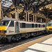90014 Greater Anglia London Liverpool Street 05.02.19