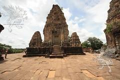 Angkor_Mebon Orientale_2014_15