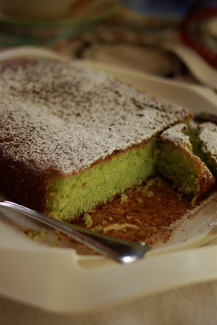 Torta di Lidia (10)