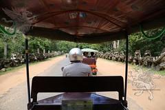 Angkor_Siem Reap_2014_04