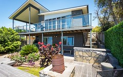 35 Culgoa Crescent, Pambula Beach NSW