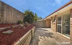 36B Duffys Road, Terrigal NSW