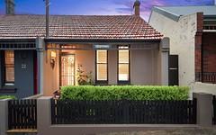 24 Coleridge Street, Leichhardt NSW