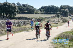 Hugo (130) (DuCross) Tags: 018 102 2019 bike ducross hu valdemorillo
