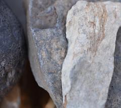 DSC_0765 (jgdav) Tags: ancient quartz rock macro pigment ochre image america