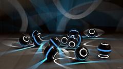 balls_stripes_circles_bright_surface_63424_1280x720 (andini.dini53) Tags: 3d ball circle