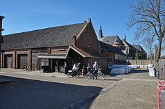 2019 België 0008 Achel (porochelt) Tags: achel belgië b limburg belgium belgien belgique bélgica