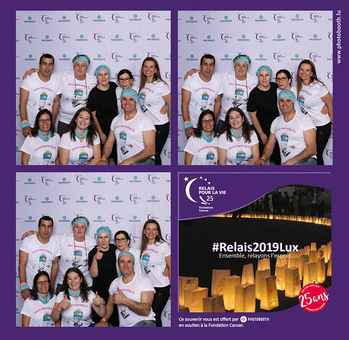 Relais2019Lux_Photobooth (519)