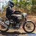 Royal-Enfield-Bullet-Trials-22