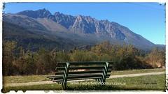 Te esperamos !!! . . www.carpediemelbolson.com.ar  @carpediem_elbolson @carpediemelbolson @carpediem.cabanasysuites @turismoelbolson #ElBolsonTodoElAño #TeEstamosEsperando #quieroestarahi #cabañascarpediem #cabañas #alojamiento #turismoelbolson #elbolson (Cabañas & Suites) Tags: alojamiento patagonia turismoelbolson bestvacations travelers bienestar comarca elbolson suites instagram surargentino carpediem elbolsontodoelaño vacaciones viviargentina argentina teestamosesperando patagoniaargentina turismoargentina holidays visitargentina instatrip comarcaandina paisaje quieroestarahi cabañascarpediem turismo cabañas travel montañas