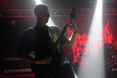 Defeated Sanity 06